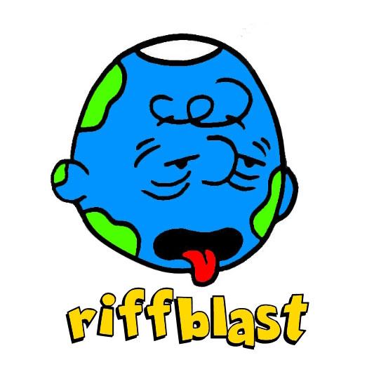 Riffblast